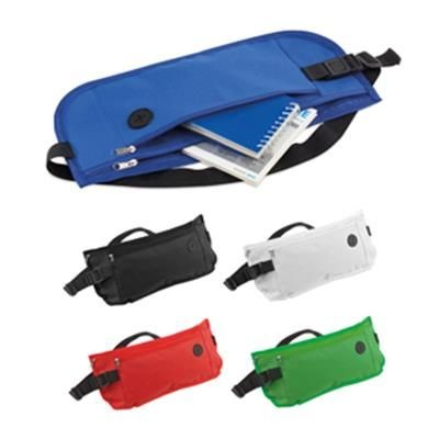Picture of WAISTBAG INXUL