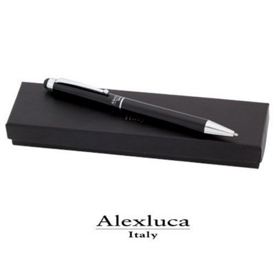 Picture of STYLUS TOUCH BALL PEN SALEND