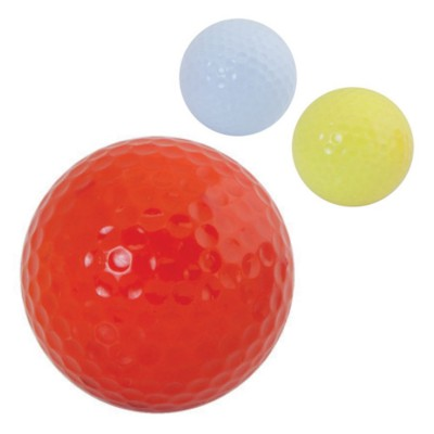 Picture of GOLF BALL NESSA