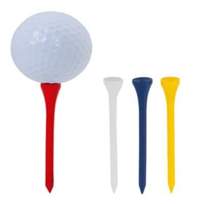 Picture of GOLF TEE HYDOR