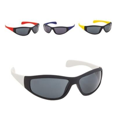 Picture of SUNGLASSES HORTAX