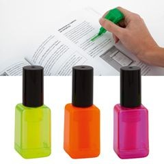 Picture of HIGHLIGHTER CONSUT
