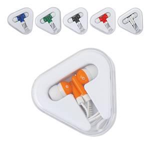 Picture of EARPHONES SURIX