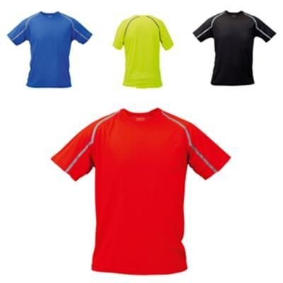 Picture of TEE SHIRT TECNIC FLESER