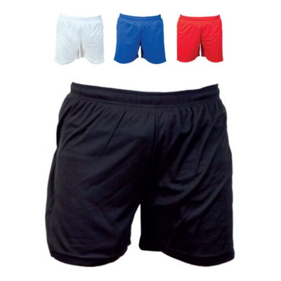 Picture of SHORTS TECNIC GEROX