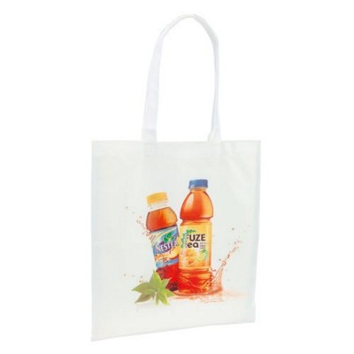 Picture of BAG MIRTAL