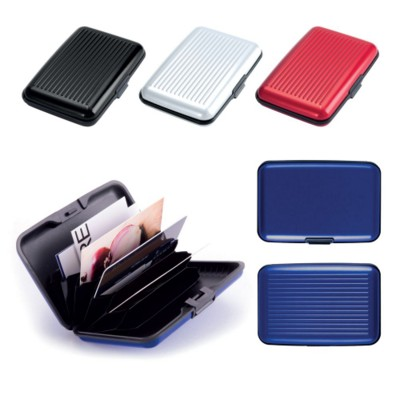 Picture of CARD HOLDER HEKTAR