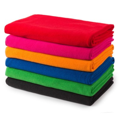 Picture of ABSORBENT TOWEL LYPSO