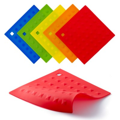 Picture of TABLE MAT SOLTEX