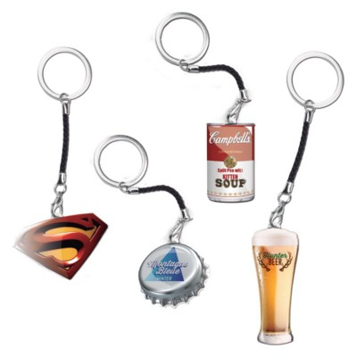 Picture of KEYRING AKTUAL