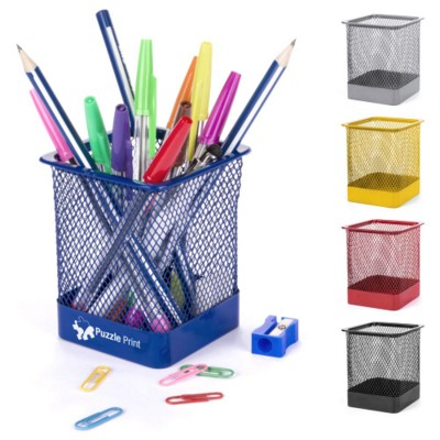 Picture of PENCIL HOLDER TIPEL