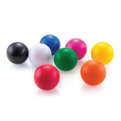 Picture of ANTISTRESS BALL LASAP
