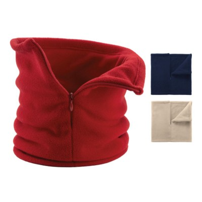 Picture of NECK WARMER NOSTAL
