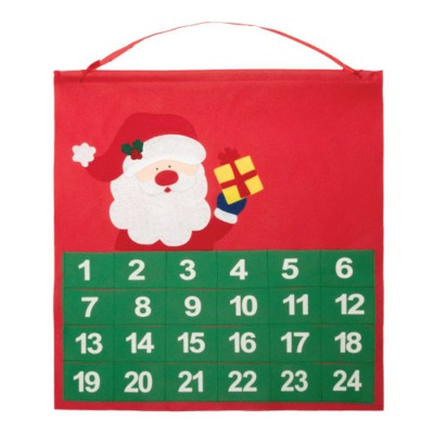 Picture of ADVENT CALENDAR BETOX