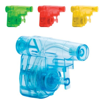 Picture of WATER PISTOL BONNEY