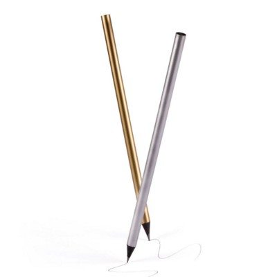 Picture of PENCIL KARPEL