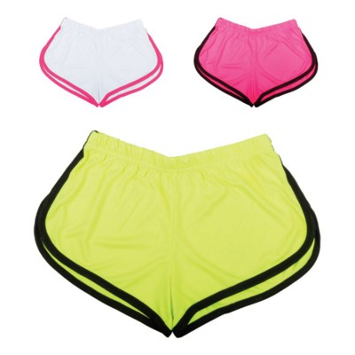 Picture of SHORTS BIZAX
