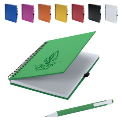 Picture of NOTE BOOK KOGUEL