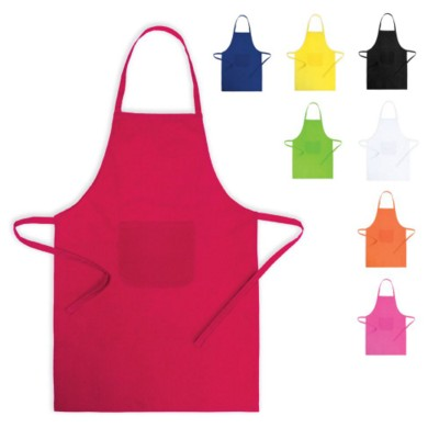 Picture of APRON XIGOR