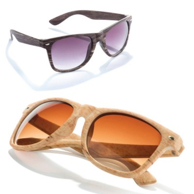 Picture of SUNGLASSES HARIS
