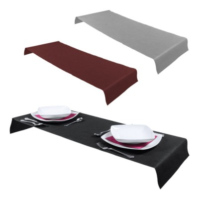 Picture of TABLE RUNNER LEZEL