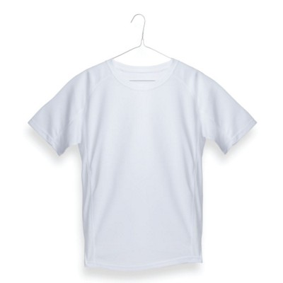Picture of T-SHIRT TECNIC SLEFY