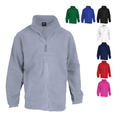 Picture of JACKET HIZAN