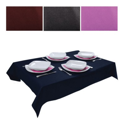 Picture of TABLE CLOTH NOLUG