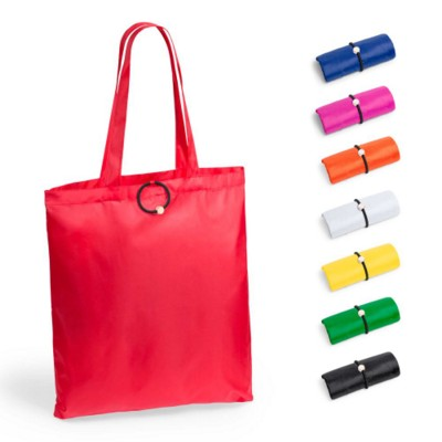 Picture of FOLDING BAG CONEL