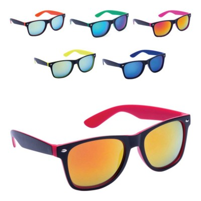 Picture of SUNGLASSES GREDEL