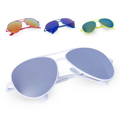Picture of SUNGLASSES KINDUX