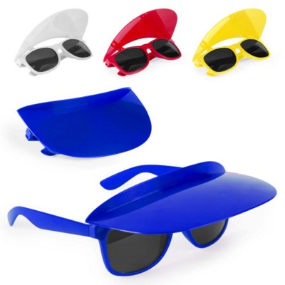 Picture of SUNGLASSES GALVIS