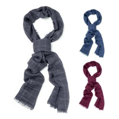 Picture of SCARF MIRTOX