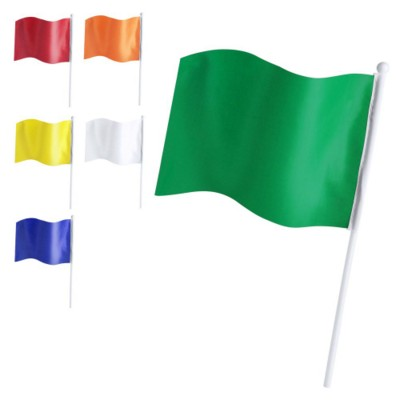 Picture of PENNANT FLAG ROLOF