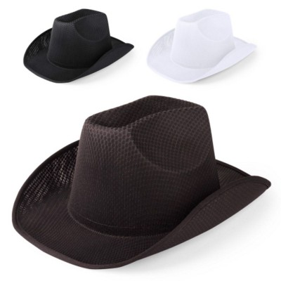 Picture of HAT OSDEL