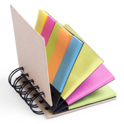 Picture of STICKY NOTE PAD LASKA