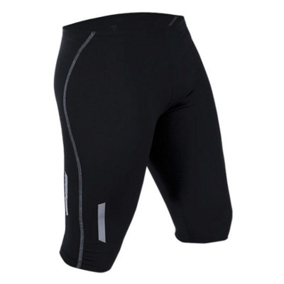 Picture of SPORTS TROUSERS LOWIS