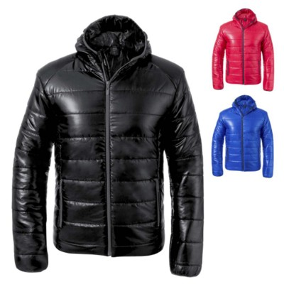 Picture of JACKET LUZAT