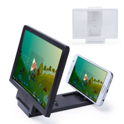 Picture of SCREEN MAGNIFIER FRAY