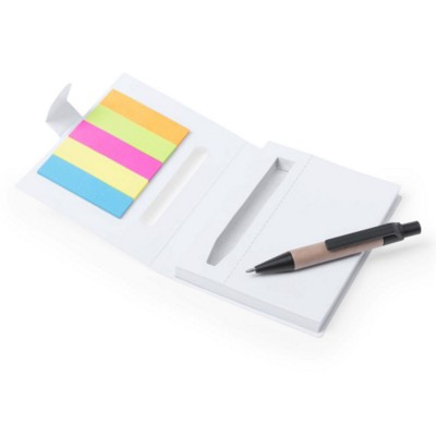 Picture of STICKY NOTE PAD TROPOX