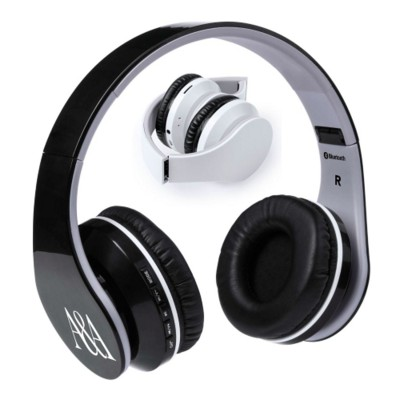Picture of HEADPHONES DARSY