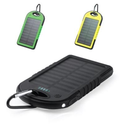 Picture of POWER BANK LENARD