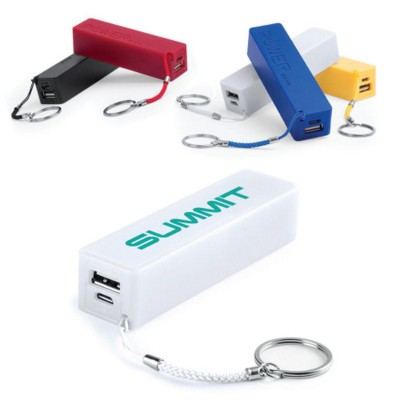 Picture of POWER BANK YOUTER