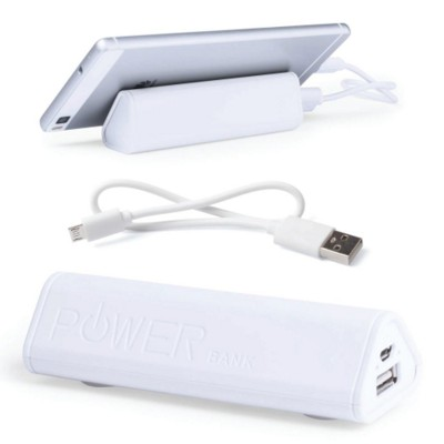 Picture of POWER BANK VENTUR