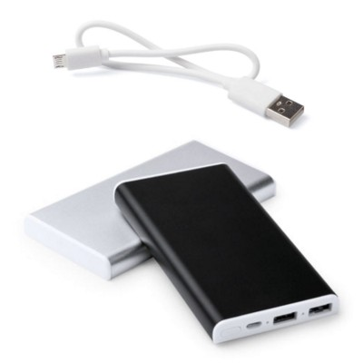 Picture of POWER BANK QUENCH