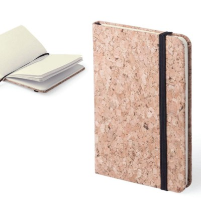 Picture of NOTE PAD CLIMER