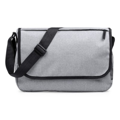 Picture of SHOULDER BAG SHAMBY