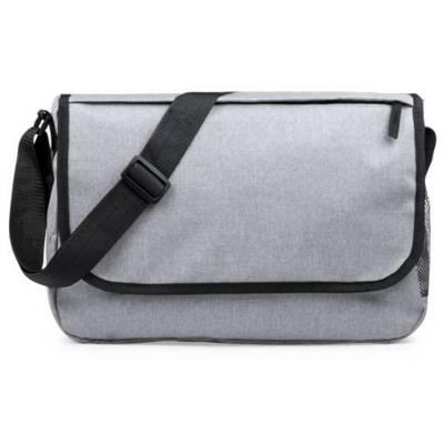 Picture of SHOULDER BAG SHAMBY