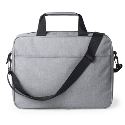 Picture of DOCUMENT BAG ZESTAR