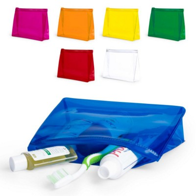 Picture of BEAUTY BAG IRIAM